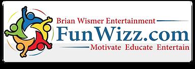 Funwizz.com